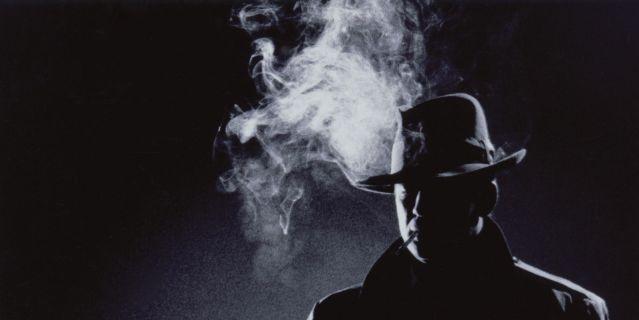 10 frases clássicas de detetives