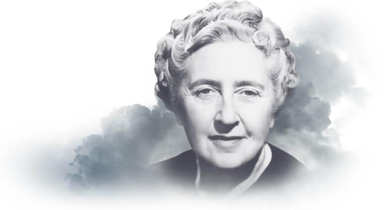Brasileiro participa de conferência sobre Agatha Christie em Cambridge