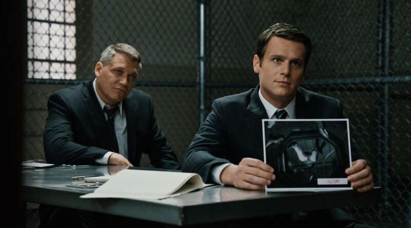 MINDHUNTER | Conheça o caso Wayne Williams, destaque da 2ª temporada da série