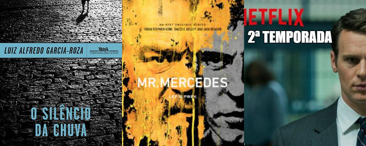 Filmes e séries que gostaríamos de ver em 2018