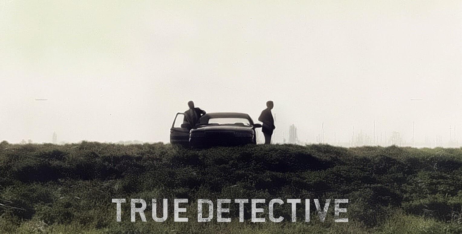 O que sabemos sobre a terceira temporada de True Detective
