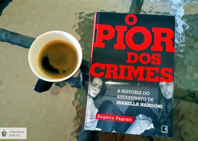 O pior dos crimes aponta (muitas) falhas no caso Nardoni