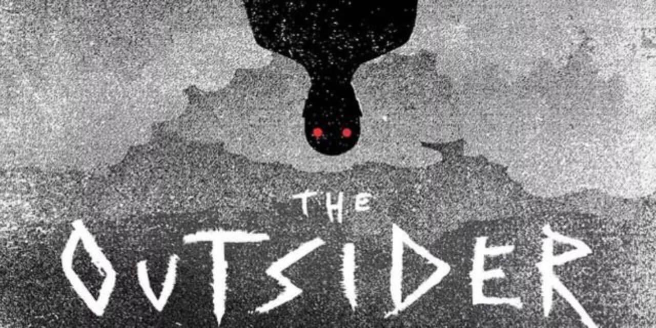 Stephen King libera conto grátis para promover seu novo livro