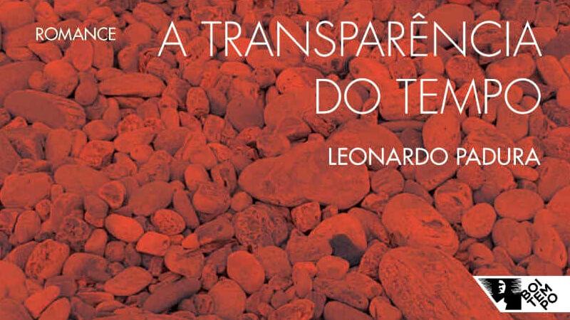 Detetive Mario Conde volta em novo livro de Leonardo Padura