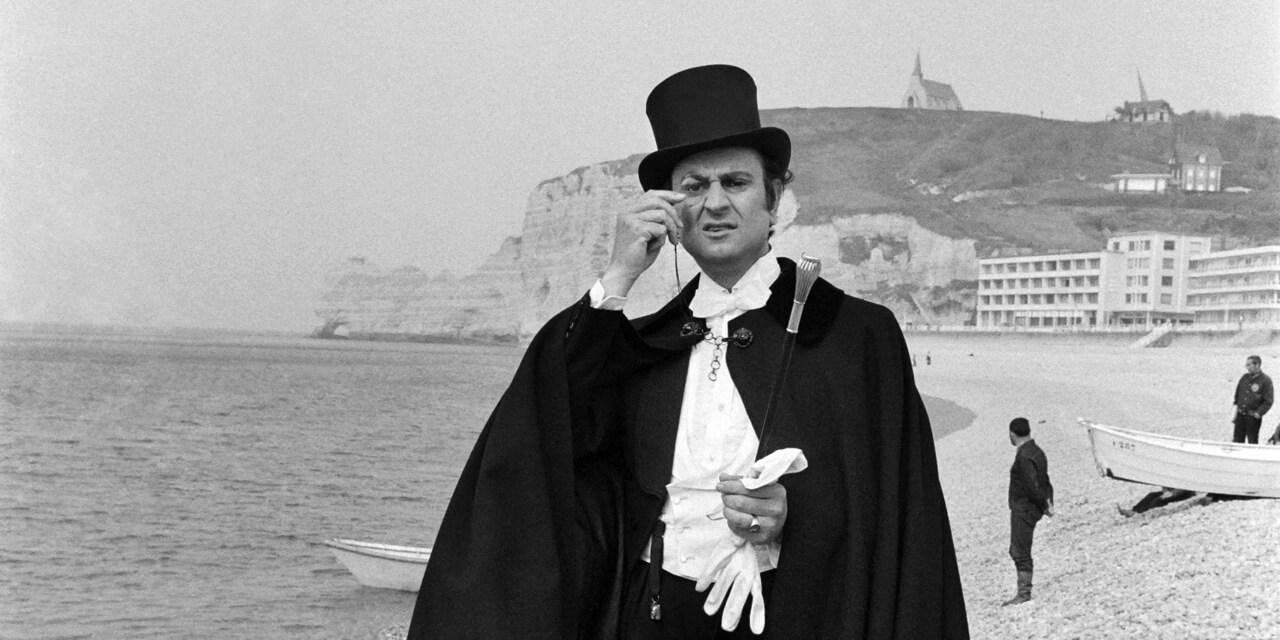 6 curiosidades sobre Arsène Lupin, o ladrão-cavalheiro