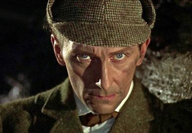 10 curiosidades sobre o filme O Cão dos Baskervilles, com Peter Cushing
