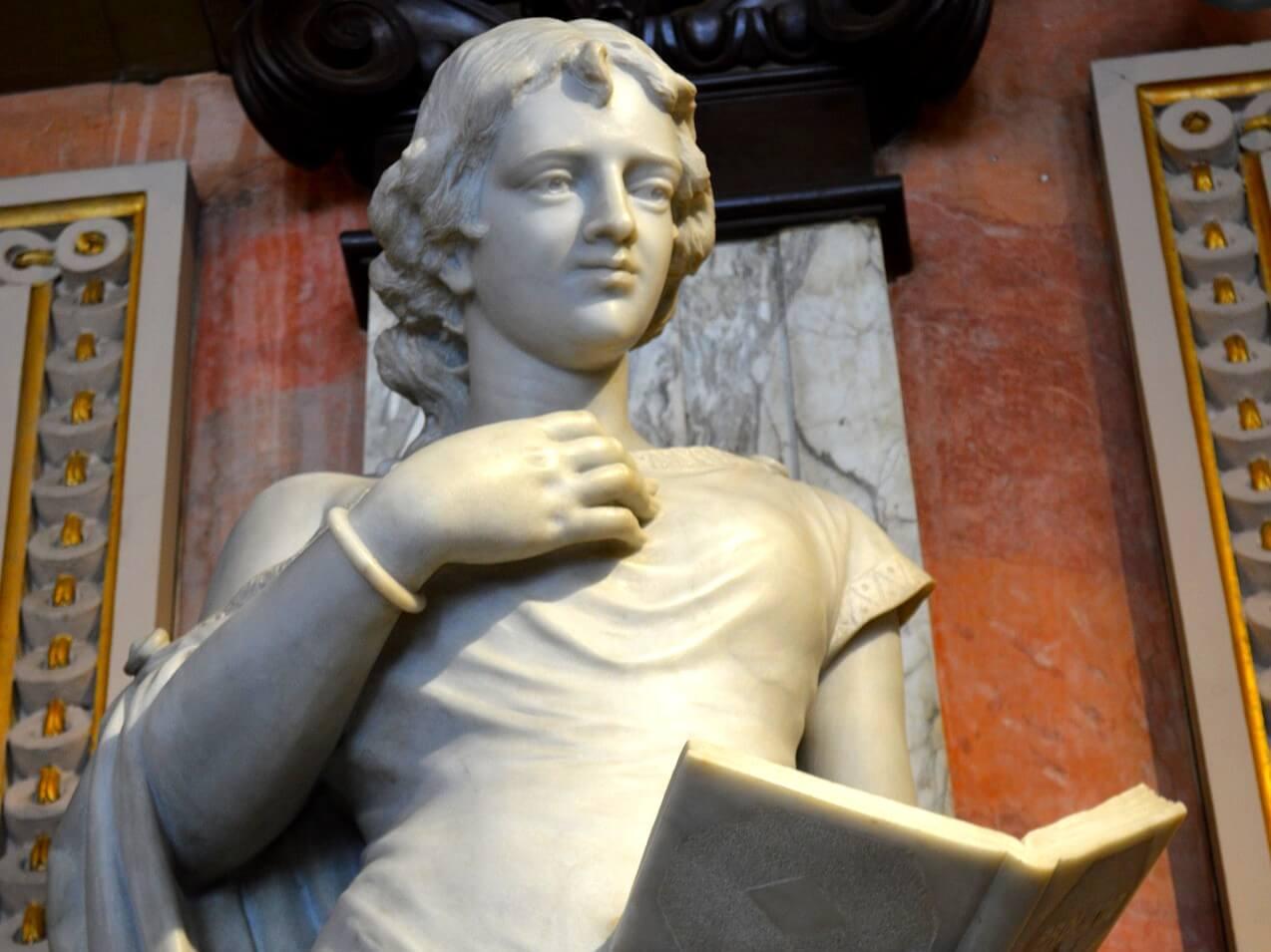 11 biografias para quem ama livros de crime e mistério