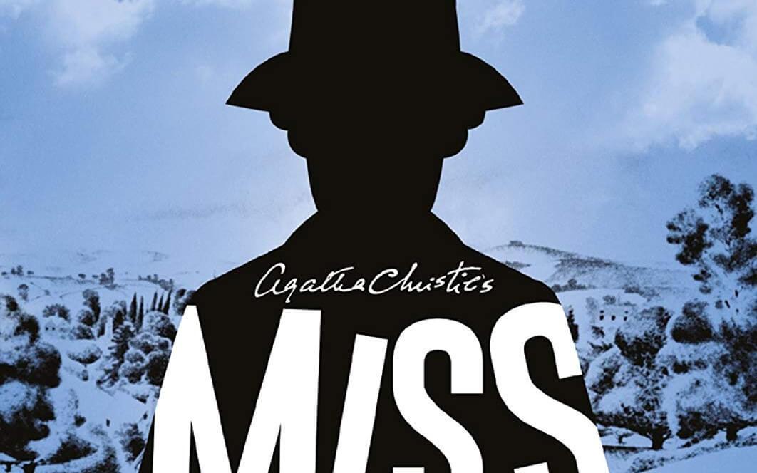 AGATHA CHRISTIE | Miss Marple vai voltar às telas de TV