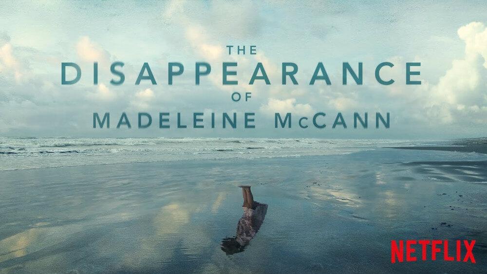 NETFLIX | O que esperar do documentário de Madeleine McCann; veja o vídeo