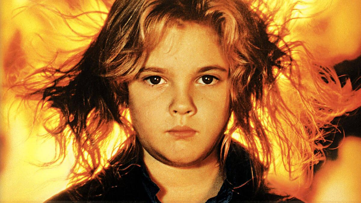STEPHEN KING | 9 curiosidades sobre Chamas da Vingança, filme lançado em 11 de maio de 1984