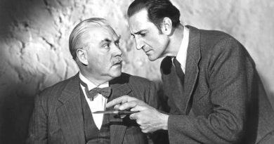 FRASES   As melhores frases de Sherlock Holmes