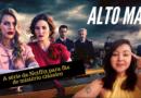YOUTUBE   Alto Mar, a série da Netflix para quem ama histórias de mistério