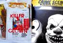 KILLER CLOWN   A história de John Wayne Gacy, o Palhaço Assassino