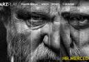 Séries de Stephen King chegam ao Brasil por plataforma Starz Play