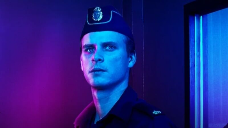 O JOVEM WALLANDER | Detetive sueco ganha série na Netflix; veja o trailer